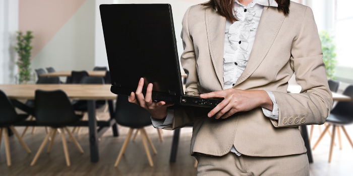 Most common errors writing a resume