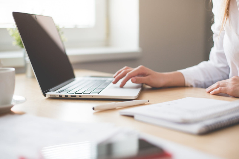 How to Update your Resume: the Complete Guide